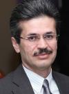 Dr. Saeed Samet