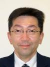 Dr. Toshio Ohyanagi