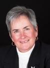 Lynn Nagle
