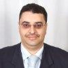 Dr. Wael Zohdy
