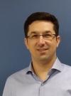 Assoc. Prof. Daniel Callegari