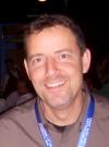 Derek Ritz
