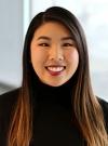 Ms. Jessica Lee