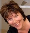 Ms. Brenda Toonders