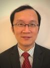Mr. Chi-Cheng Chu